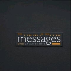 OMD Messages